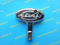 ADAH Drum Key