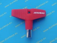AHEAD Drum Key