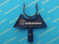 AUDIO-TECHNICA Drum Key