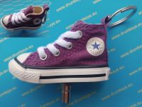 CONVERSE CHUCK TAYLOR ALL STAR Drum Key