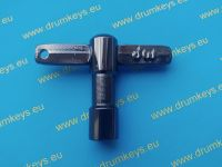 DW Drum Key