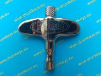 EVANS Magnetic Head Drum Key