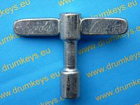 LEEDY&LUDWIG Drum Key
