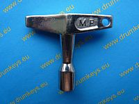 MP Drum Key