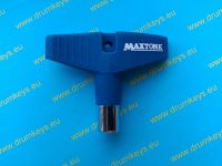 MAXTONE Drum Key