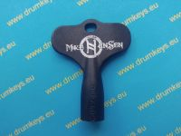 MIKE HANSEN Drum Key