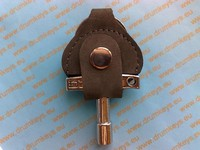 GAUCHO Drum key