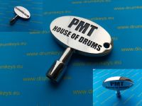 PMT Drum Key