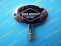 ROSE MORRIS Drum Key