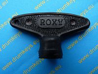 ROXY Drum Key