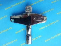 TORELLI Drum Key